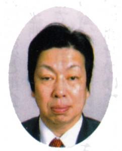 tomihiro